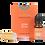 Thumbnail: Clean | Tea Tree | Essential Oil