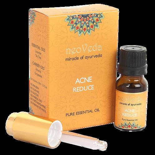 Acne Reduce | Essential Oil