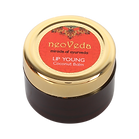 NeoVeda_Lip Young Coconut Balm