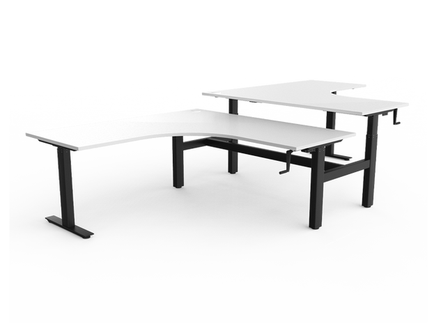 Balance Commercial | Agility Go Corner Desk Winder.png
