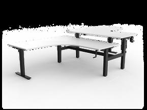 Balance Commercial   Agility Go Corner Desk Winder.png
