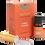 Thumbnail: Purify   Eucalyptus   Essential Oil