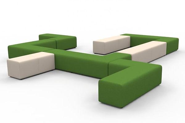 Balance Commercial - Maze Ottoman.jpg