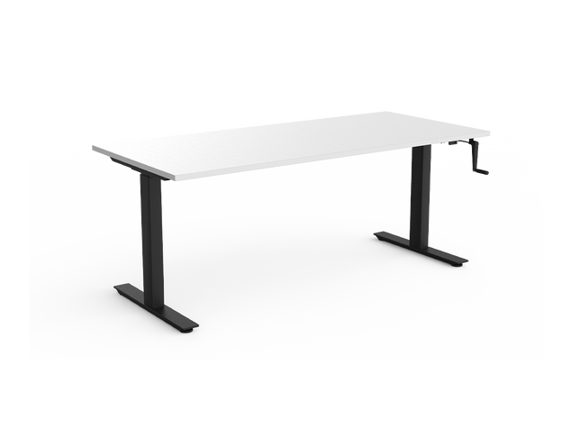 Balance Commercial | Agility Go Single Sided Winder.png