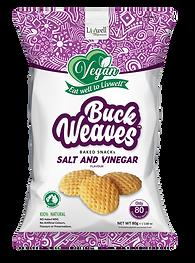 Buckweaves Salt Vin.png
