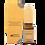 Thumbnail: Acne Reduce | Essential Oil