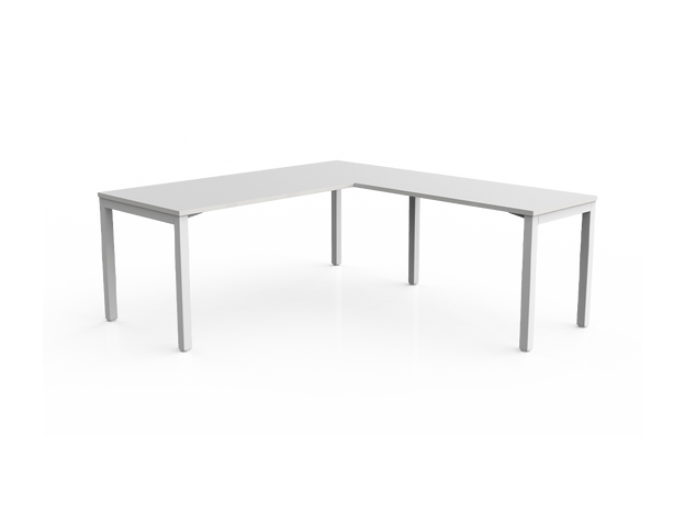 Balance Commercial | Cube Single w Return