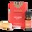 Thumbnail: Recharge | Kapha | Essential Oil