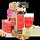 Thumbnail: Rejuvenate Package