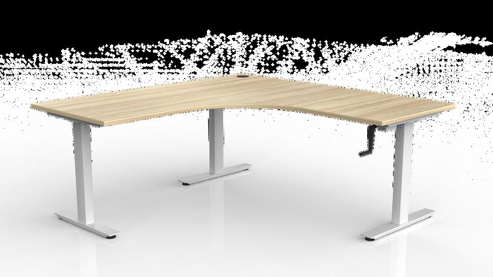 Agility Go Corner Desk Single Winder.png