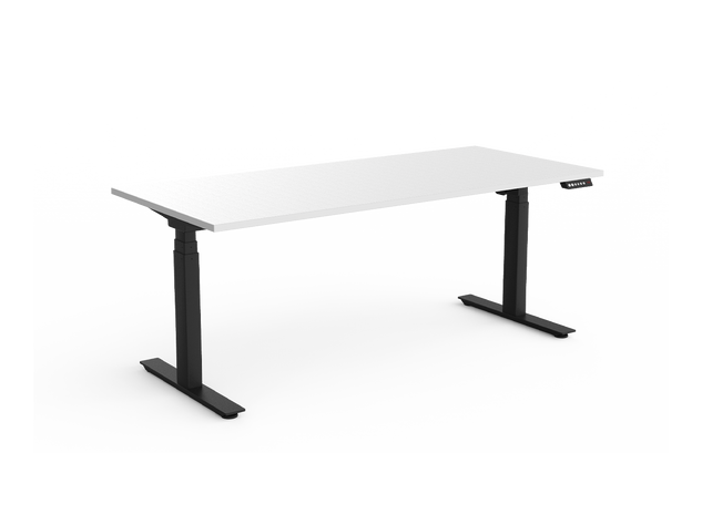 Balance Commercial | Agility Go Single Sided Electric