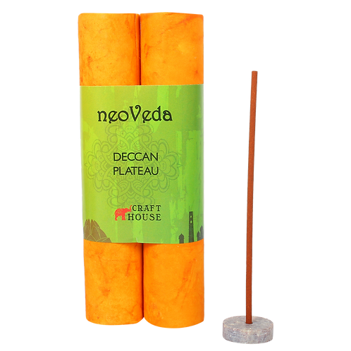 Incense Exotic India | Deccan Plateu