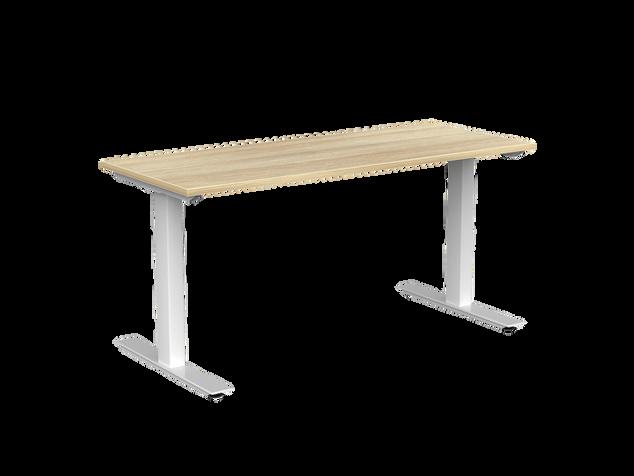 Balance Commercial | Agility Go Single Sided Fixed Position.p