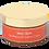 Thumbnail: Face Firm | Saffron Night Cream