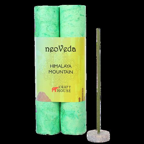 Incense Exotic India | Himalaya Mountain