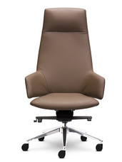 Balance Commercial | Fly Meeting Chair