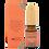 Thumbnail: Feel Better | Rose | Essential Oil