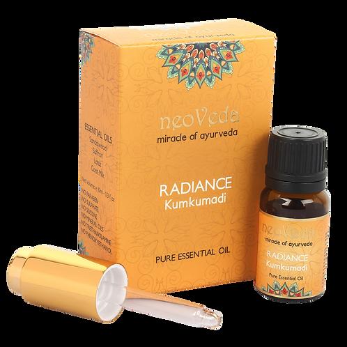 Radiance | KumKumadi Essential Oil