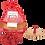 Thumbnail: Incense Set  | Delhi Sticks & Cones