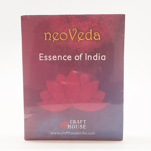Incense | Essence Of India