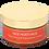 Thumbnail: Face Moisturize | Ylang Ylang & Shea Butter Cream