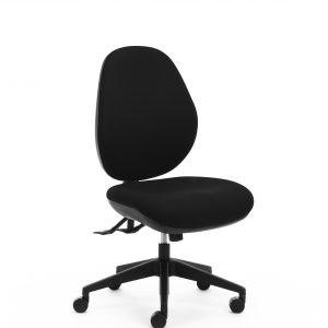 Balance Commercial | Fade ergonomic chair