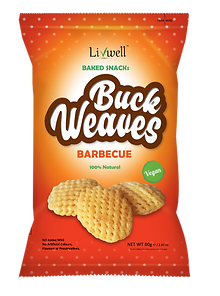 BUCKWEAVES BBQ front.png