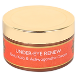 NeoVeda_Under Eye Renew