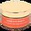 Thumbnail: Under Eye Renew | Gotu Kola & Ashwagandha Cream