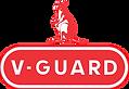 vguard logo.png