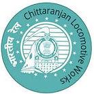 Chittaranjan-Locomotive-Works-logo.jpg