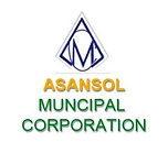 Asansol_Municipal_Corporation's_Logo.jpg