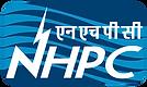 1200px-NHPC_Logo.svg.png