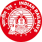 indian rail logo.png