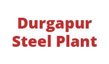 durgapur-steel-plant logo.jpg