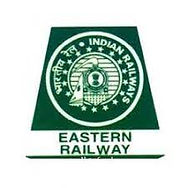 eastern rail logo.jpg