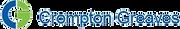 cromptongreaves logo.png