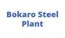 bokaro-steel-plant logo.jpg