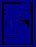 1200px-Damodar_Valley_Corporation_Logo.s