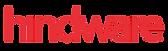 hindware logo.png