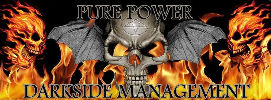 purepowerheader-2.jpg