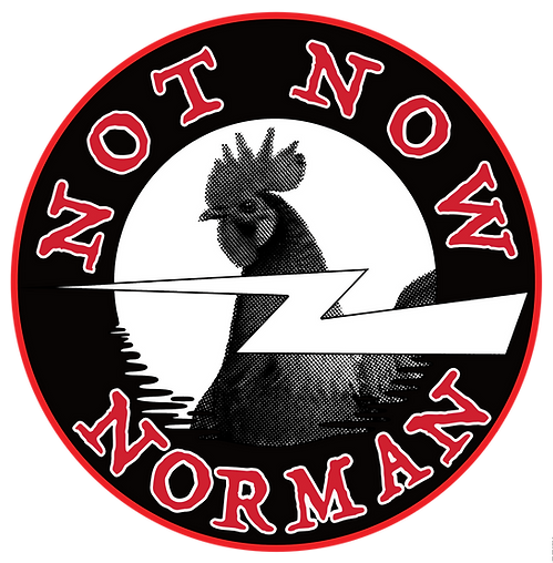Not now norman logo (No Background).png