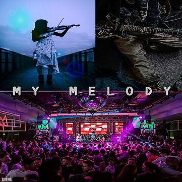 My Melody.jpg