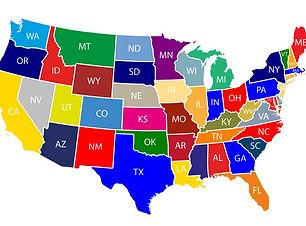 Colorful America Map.jpg
