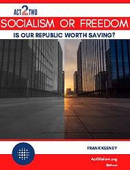 Socialism or Freedom Thumbnail.JPG