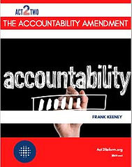 Accountability Amendment Thumbnail.JPG