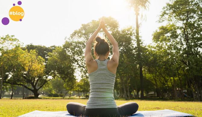Para que serve a consciência corporal? Saiba mais!