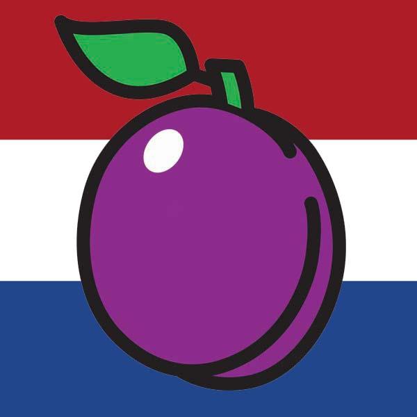 NL Prune 0
