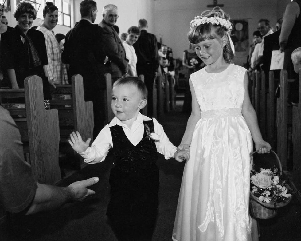 Wedding_055.jpg