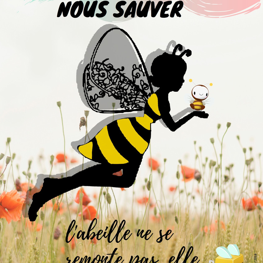 CH-Lou_Chatelier-Roig_Jessica_Becquet-_M